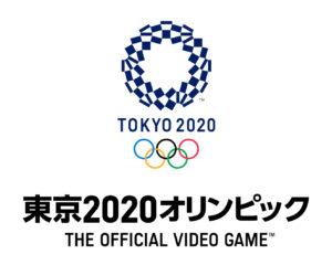 【不評】東京オリンピック表彰式の衣装が公開される → ネット『ちょっと酷すぎる』『センスゼロで貧乏くさい。絶対イヤ』