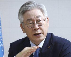 【東京五輪】韓国・京畿道知事「日本の常識外れの態度が続き、ボイコットの検討が避けられない」